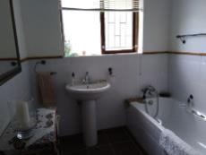 4 Bedroom House to rent in Hartenbos 1037483 : photo#12