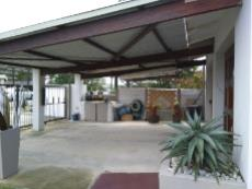 4 Bedroom House to rent in Hartenbos 1037483 : photo#22