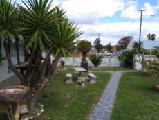 4 Bedroom House to rent in Hartenbos 1037483 : photo#21