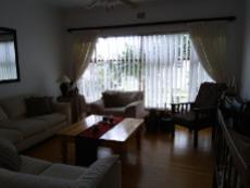 4 Bedroom House to rent in Hartenbos 1037483 : photo#2