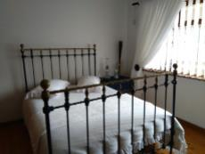 4 Bedroom House to rent in Hartenbos 1037483 : photo#13