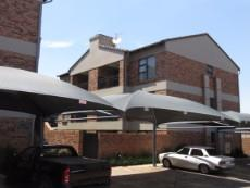 2 Bedroom Townhouse for sale in Ravenswood 1037525 : photo#3