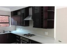 2 Bedroom Townhouse for sale in Ravenswood 1037525 : photo#22