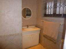 3 Bedroom House for sale in St Winifreds 1037531 : photo#12