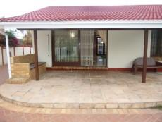 3 Bedroom House for sale in St Winifreds 1037531 : photo#16
