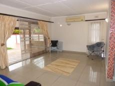 3 Bedroom House for sale in St Winifreds 1037531 : photo#1