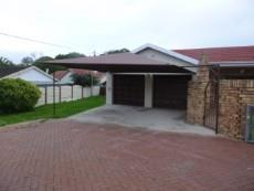 3 Bedroom House for sale in St Winifreds 1037531 : photo#23