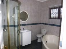 3 Bedroom House for sale in St Winifreds 1037531 : photo#7