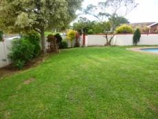 3 Bedroom House for sale in St Winifreds 1037531 : photo#19