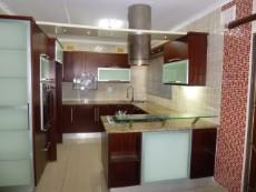 3 Bedroom House for sale in St Winifreds 1037531 : photo#3