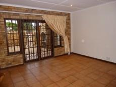 3 Bedroom House for sale in St Winifreds 1037531 : photo#14