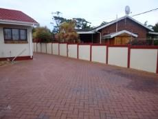3 Bedroom House for sale in St Winifreds 1037531 : photo#21