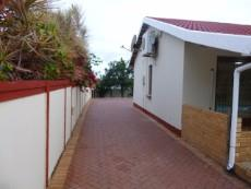 3 Bedroom House for sale in St Winifreds 1037531 : photo#20