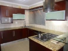 3 Bedroom House for sale in St Winifreds 1037531 : photo#4