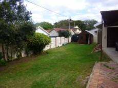 3 Bedroom House for sale in St Winifreds 1037531 : photo#22