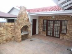 3 Bedroom House for sale in St Winifreds 1037531 : photo#15