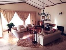 5 Bedroom House for sale in Universitas 1037560 : photo#1