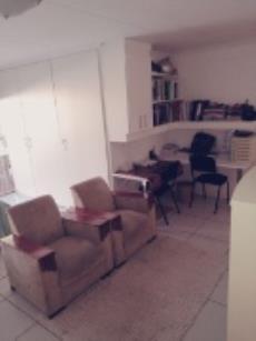 5 Bedroom House for sale in Universitas 1037560 : photo#5