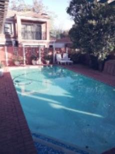 5 Bedroom House for sale in Universitas 1037560 : photo#16