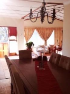 5 Bedroom House for sale in Universitas 1037560 : photo#6