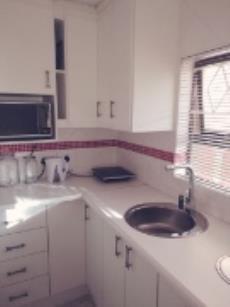 5 Bedroom House for sale in Universitas 1037560 : photo#9