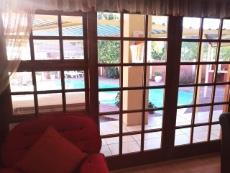 5 Bedroom House for sale in Universitas 1037560 : photo#11