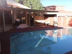 5 Bedroom House for sale in Universitas 1037560 : photo#17