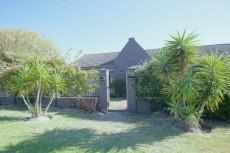 4 Bedroom House for sale in Flamingo Vlei 1037621 : photo#20