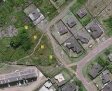 Vacant Land Residential for sale in Esikhawini 1037640 : photo#0