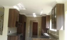 4 Bedroom House for sale in Montana Park 1037703 : photo#4