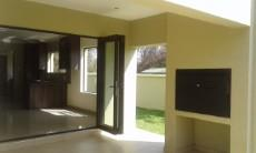 4 Bedroom House for sale in Montana Park 1037703 : photo#3