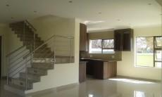 4 Bedroom House for sale in Montana Park 1037703 : photo#5