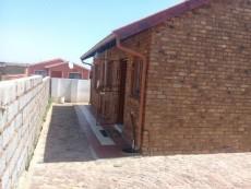 2 Bedroom House for sale in Tsakane 1037812 : photo#4