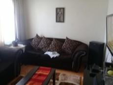 2 Bedroom House for sale in Tsakane 1037812 : photo#30