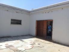2 Bedroom House for sale in Tsakane 1037812 : photo#12