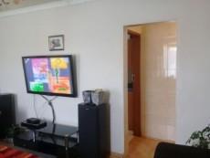 2 Bedroom House for sale in Tsakane 1037812 : photo#32