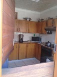 2 Bedroom House for sale in Tsakane 1037812 : photo#7