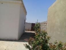 2 Bedroom House for sale in Tsakane 1037812 : photo#11