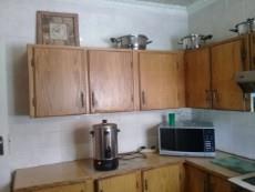 2 Bedroom House for sale in Tsakane 1037812 : photo#8