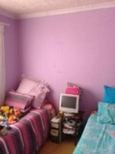 2 Bedroom House for sale in Tsakane 1037812 : photo#15