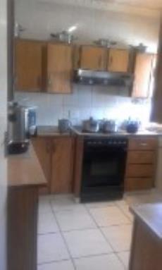 2 Bedroom House for sale in Tsakane 1037812 : photo#21