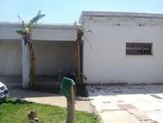 2 Bedroom House for sale in Tsakane 1037812 : photo#26
