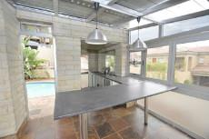 9 Bedroom House for sale in Baysvalley 1037924 : photo#6