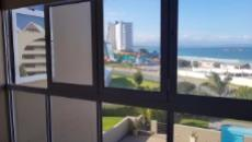 2 Bedroom Apartment for sale in Diaz Beach 1037925 : photo#2