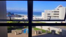 2 Bedroom Apartment for sale in Diaz Beach 1037925 : photo#13