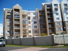 2 Bedroom Apartment pending sale in Diaz Beach 1037925 : photo#1