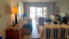 2 Bedroom Apartment for sale in Diaz Beach 1037925 : photo#6