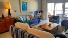 2 Bedroom Apartment for sale in Diaz Beach 1037925 : photo#5