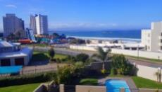 2 Bedroom Apartment for sale in Diaz Beach 1037925 : photo#1