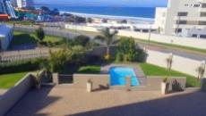 2 Bedroom Apartment for sale in Diaz Beach 1037925 : photo#3